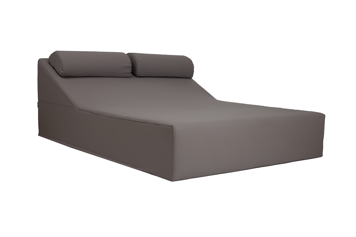 Daybed Eva Double