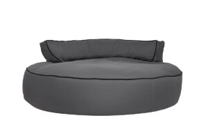 Day bed Maria