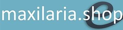maxilaria_gr-logo
