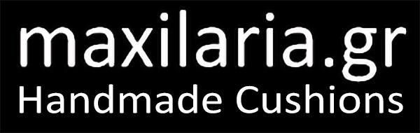 maxilaria.gr - logo